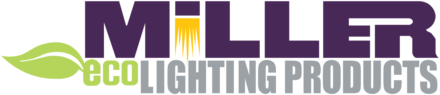Miller Lighting Products